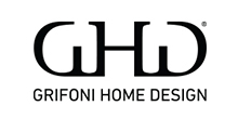 Grifoni Home Design - GHD