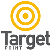 Furniture Target Point