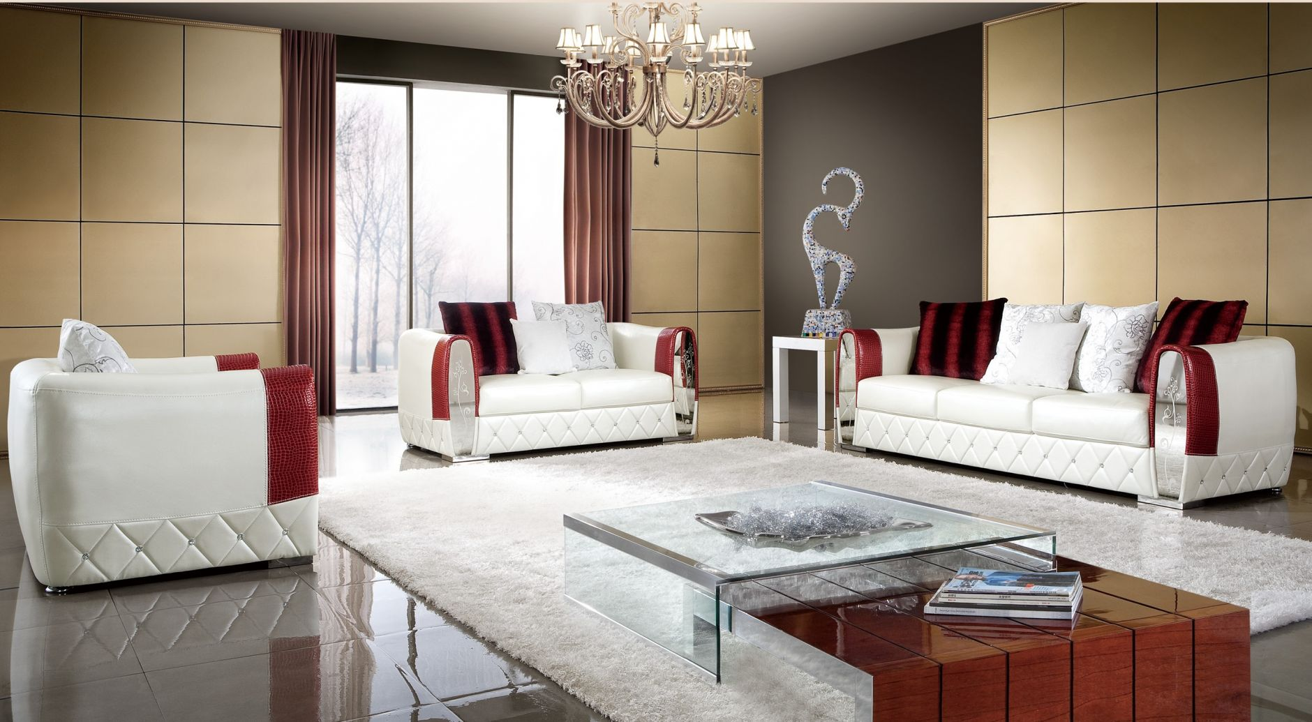 designer m bel designer sofas t160 seriedie m bel aus italien. Black Bedroom Furniture Sets. Home Design Ideas