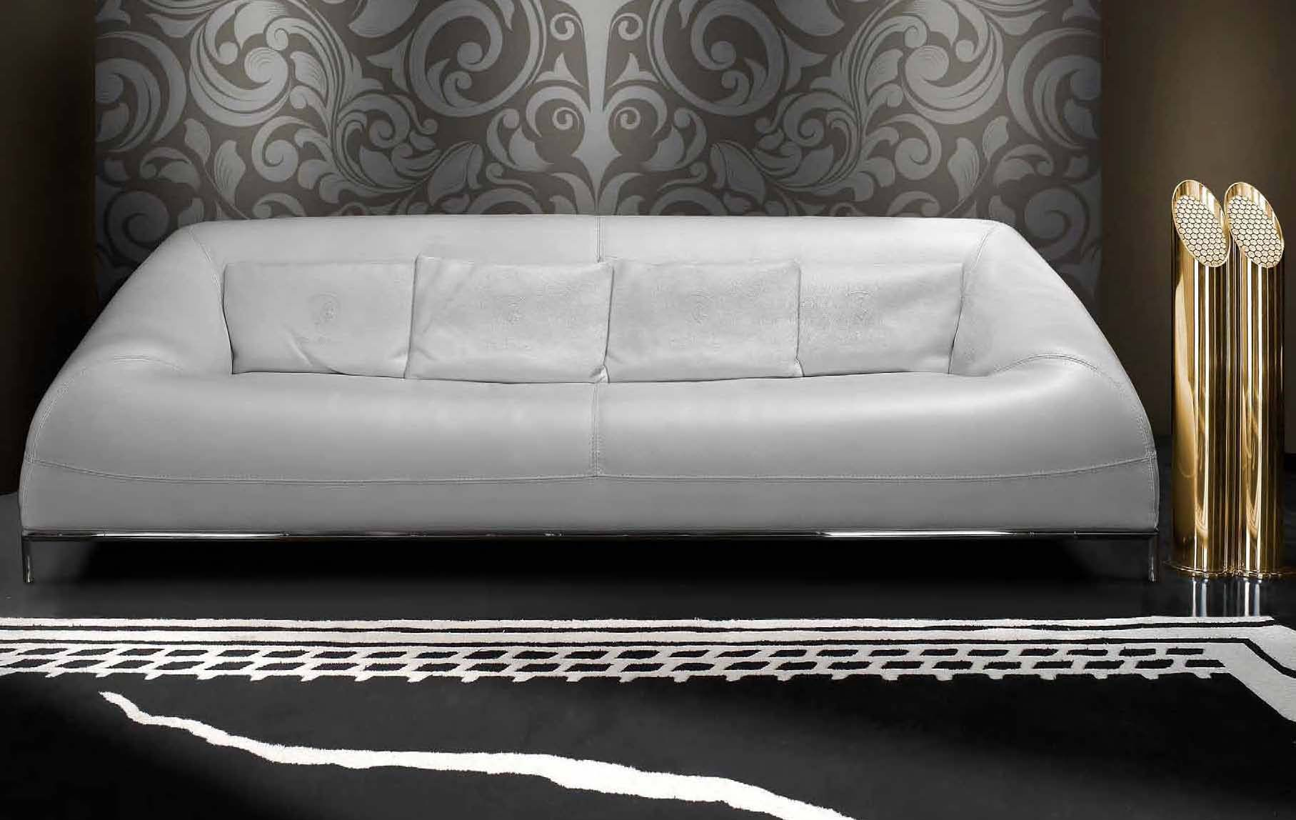 vip sofas luxuri se sofas moderne beste seriedie m bel. Black Bedroom Furniture Sets. Home Design Ideas