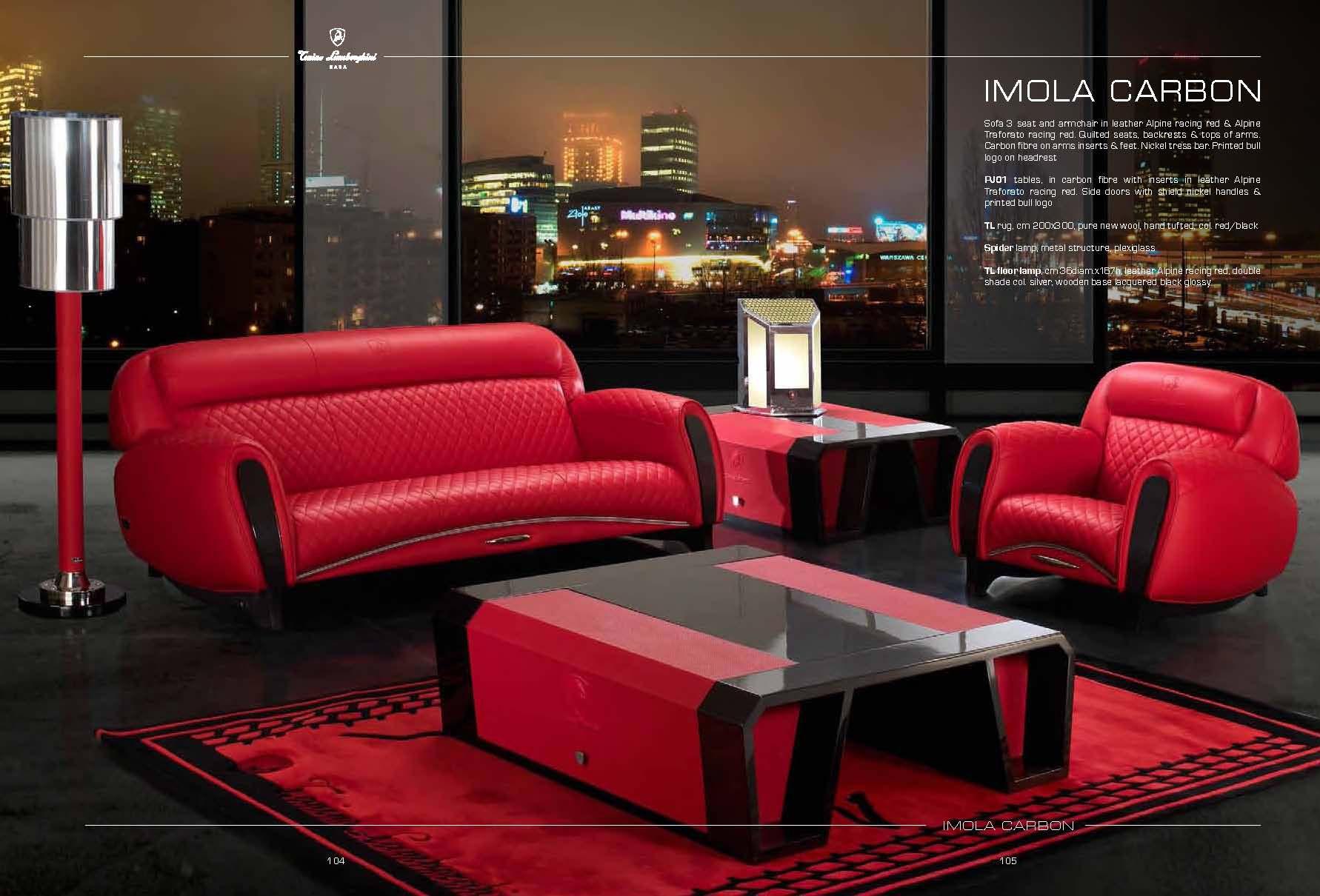 ugle interior. Black Bedroom Furniture Sets. Home Design Ideas