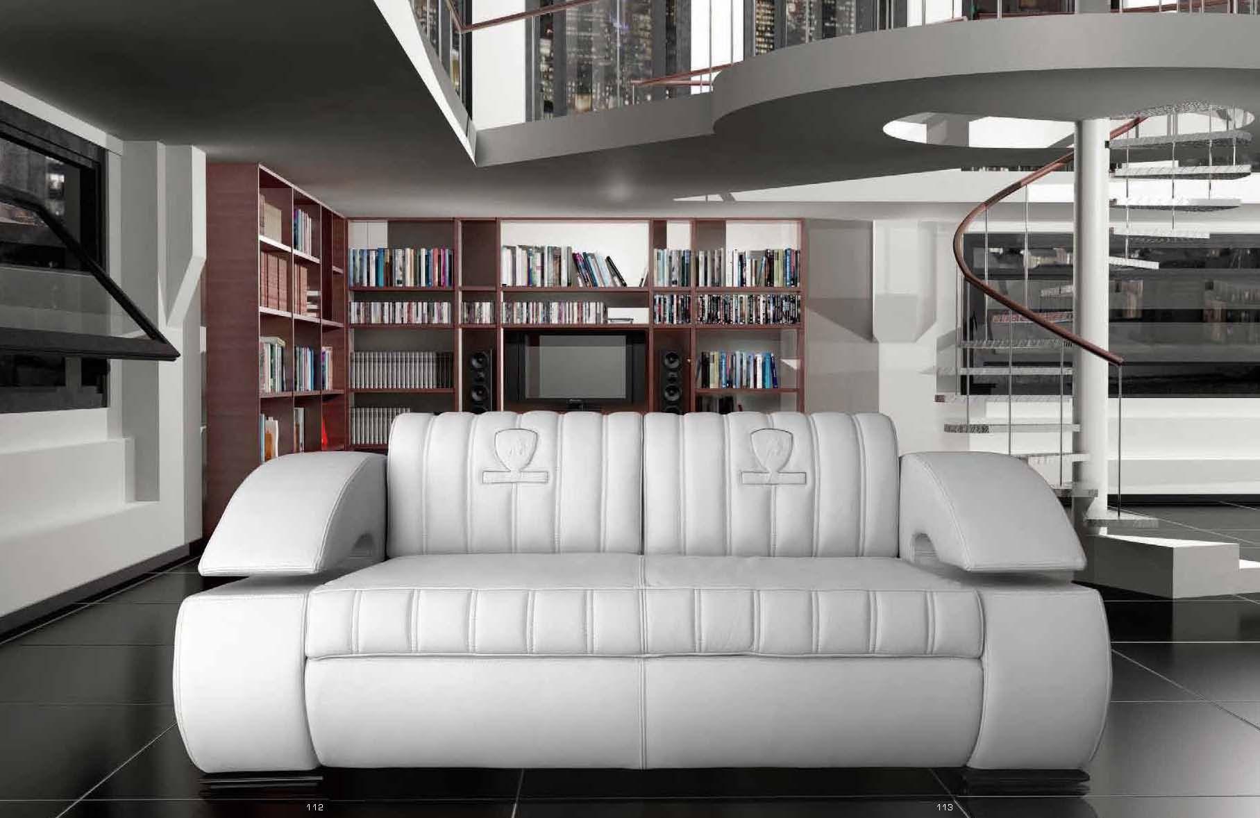 vip sofas luxus m bel serie suzuka sdie m bel aus italien. Black Bedroom Furniture Sets. Home Design Ideas