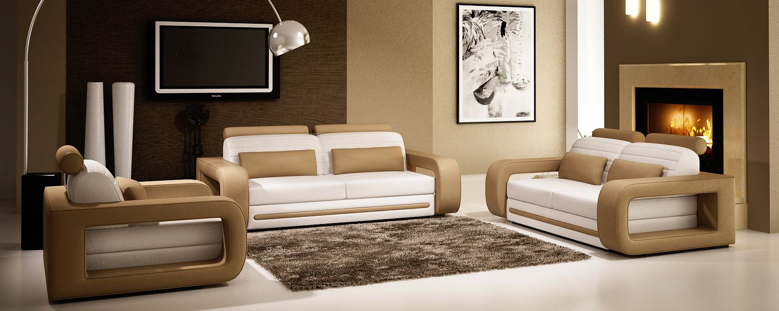 polsterm bel polsterm bel modell 1005bdie m bel aus italien. Black Bedroom Furniture Sets. Home Design Ideas