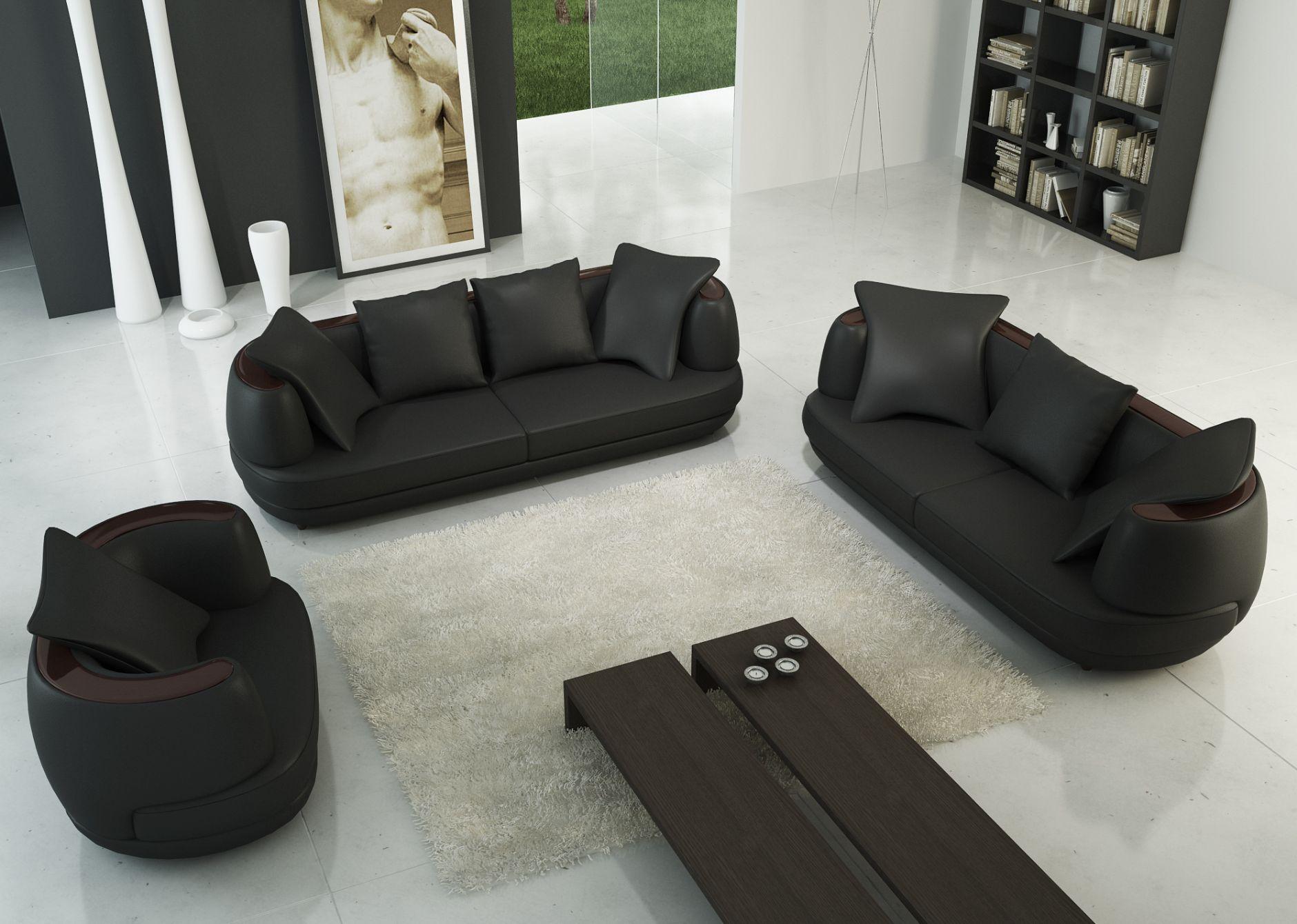 Muebles Tapizados Modelo De Muebles Tapizados 106muebles De Italia # Muebles Tapizados En Tela