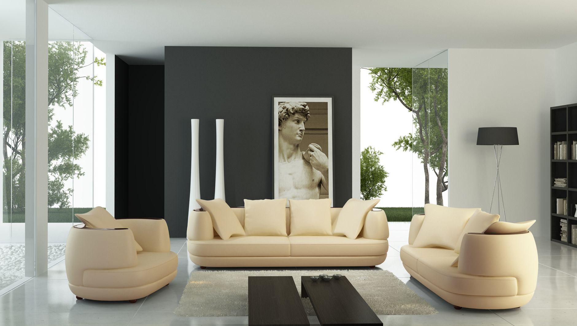 polsterm bel polsterm bel modell 106die m bel aus italien. Black Bedroom Furniture Sets. Home Design Ideas