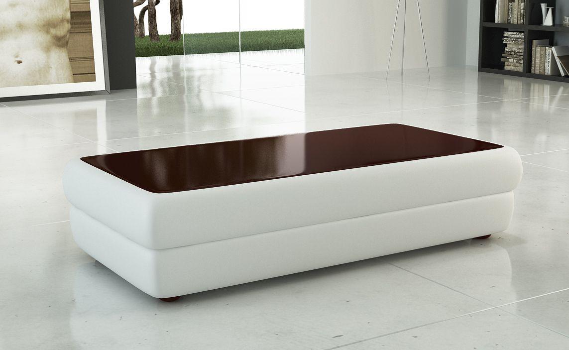 Polstermöbel - Polstermöbel Modell 106Die Möbel aus Italien