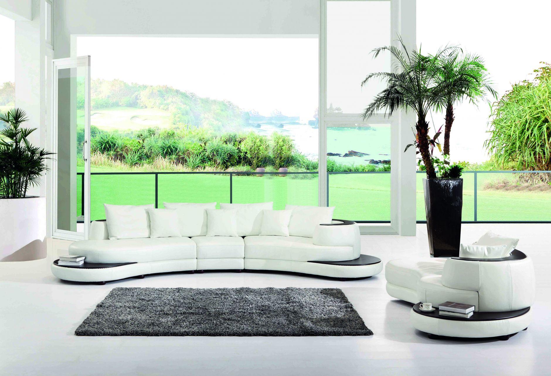 Sofa sectionnel sofa sectionnel 109les meubles de l 39 italie for Meuble leon divan sectionnel