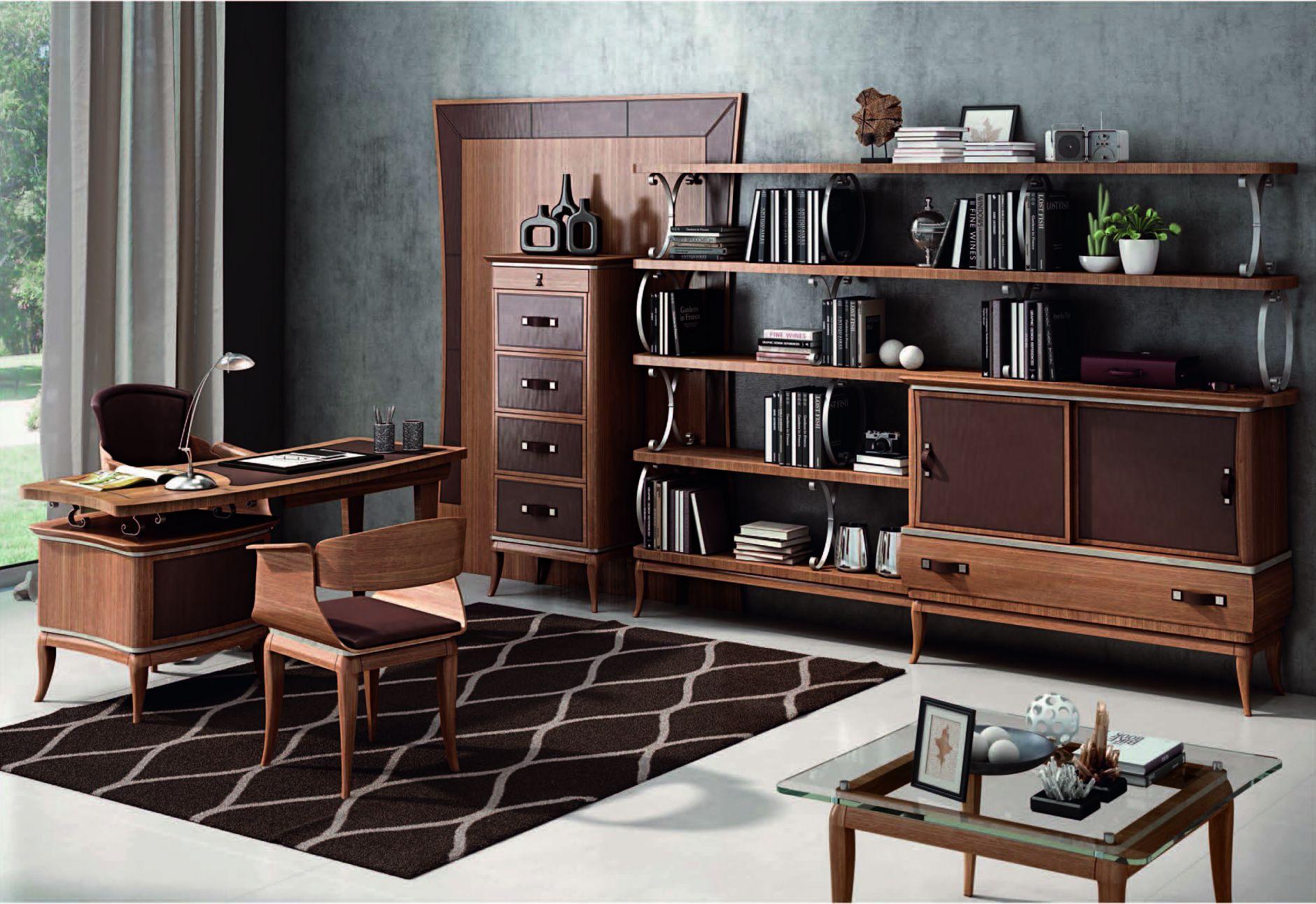 Muebles de epoca cules son los muebles que merece la pena for Epoca muebles