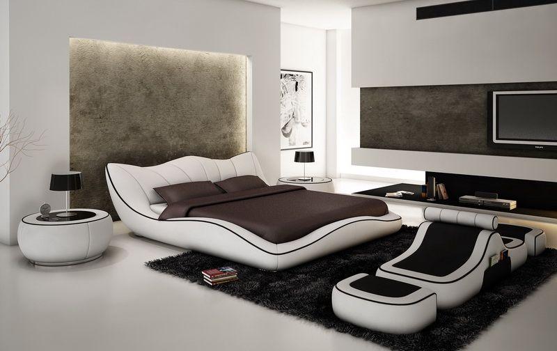 j215. Black Bedroom Furniture Sets. Home Design Ideas