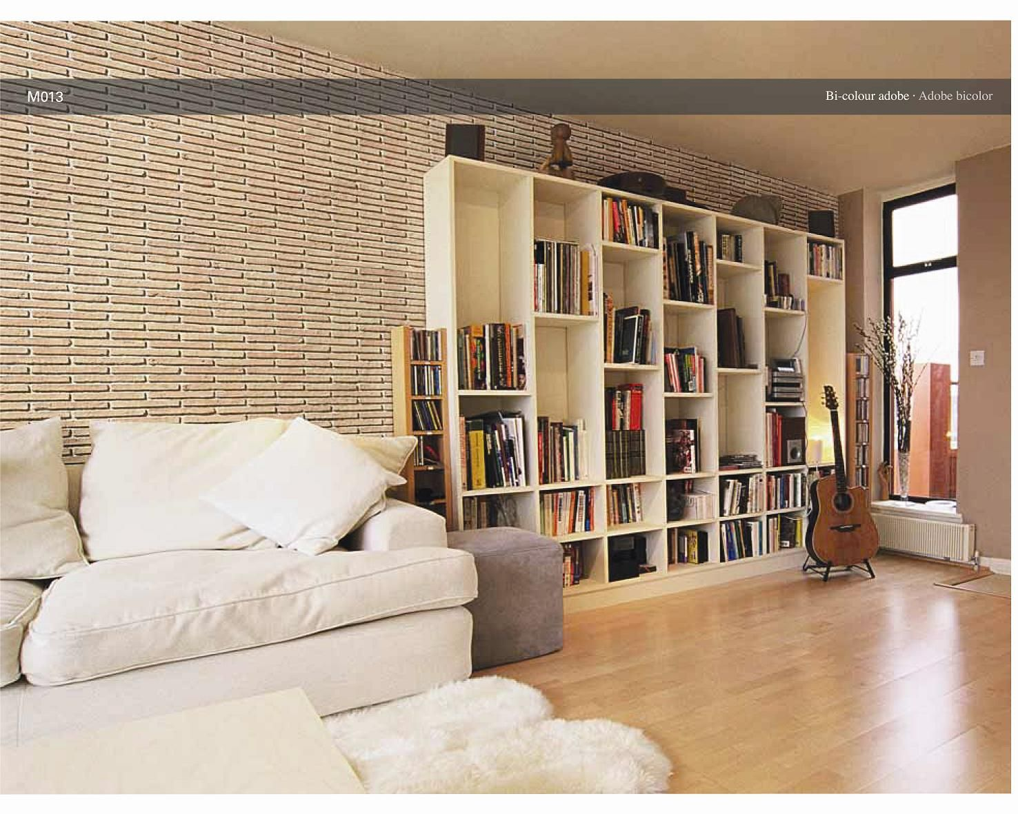 isolation d coratif isolation ext rieure et int rieureles meubles de l 39 italie. Black Bedroom Furniture Sets. Home Design Ideas