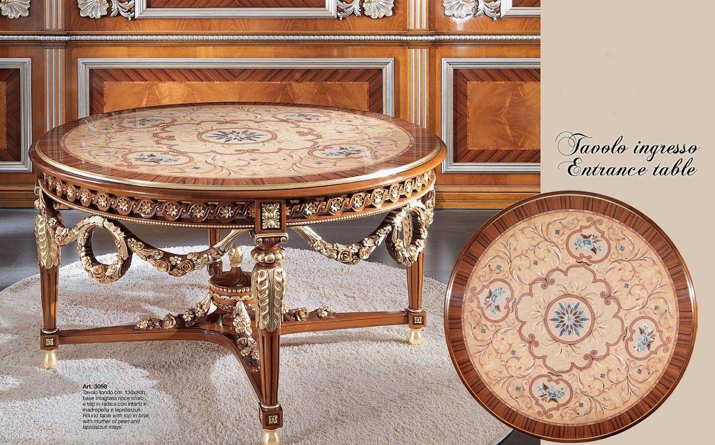 meubles de luxe table basse de luxe style ceppiles. Black Bedroom Furniture Sets. Home Design Ideas
