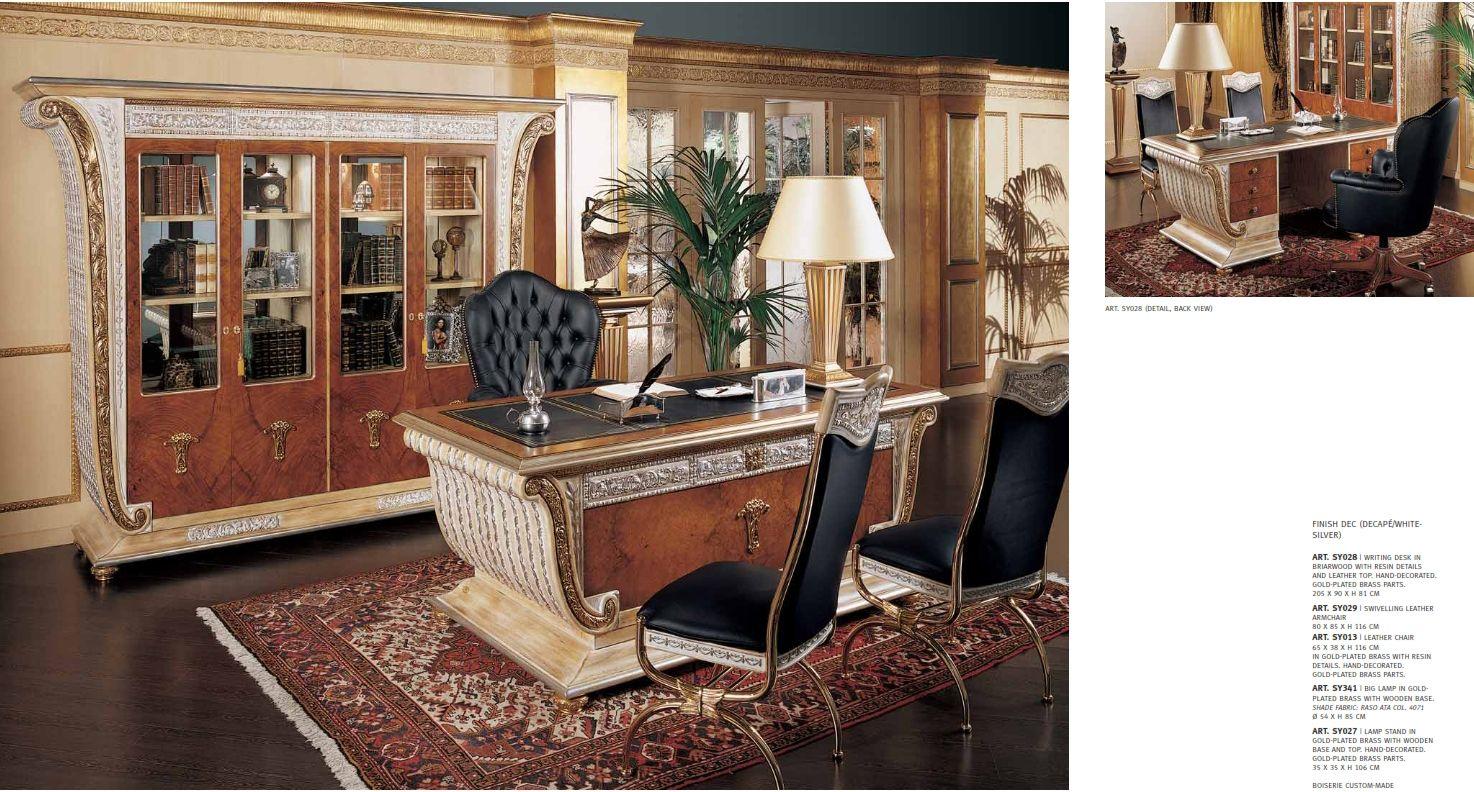 pics luxury office. Luxury Office Furniture CAPPELLETTI SYMPHONY Series Pics F