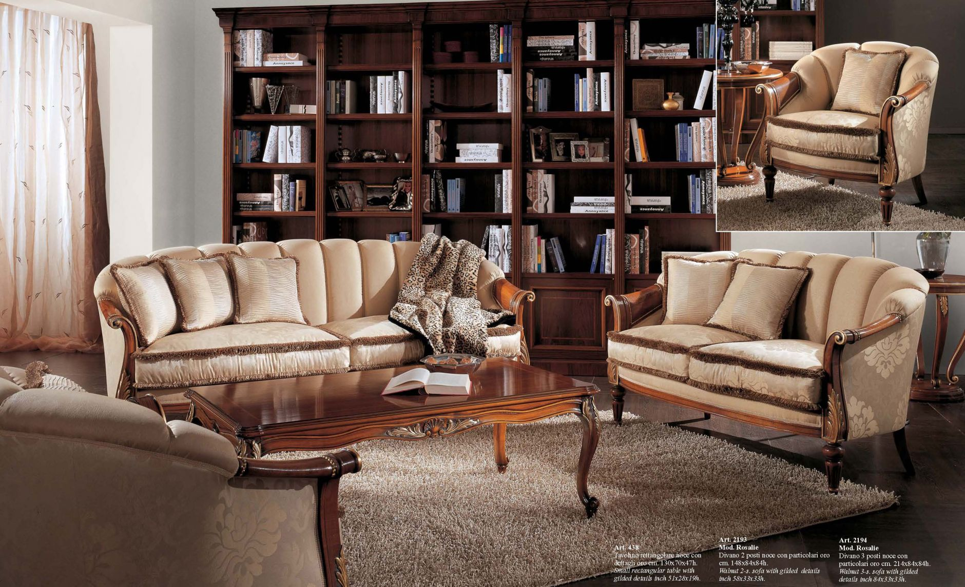 Awesome Divanidivani Luxurioses Sofa Design Pictures - Amazing Home ...