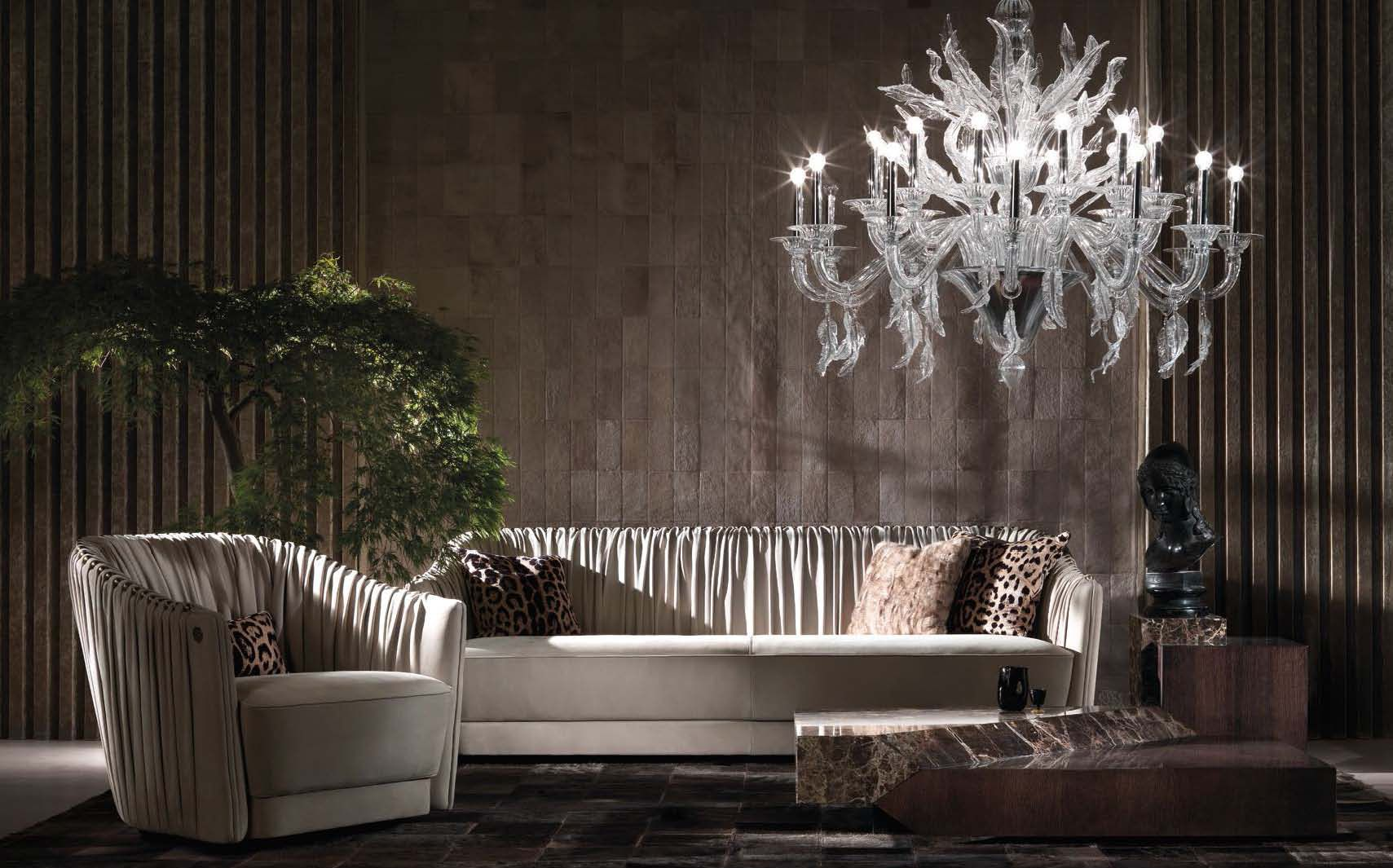 Roberto Cavalli Furniture Roberto Cavalli Furniture