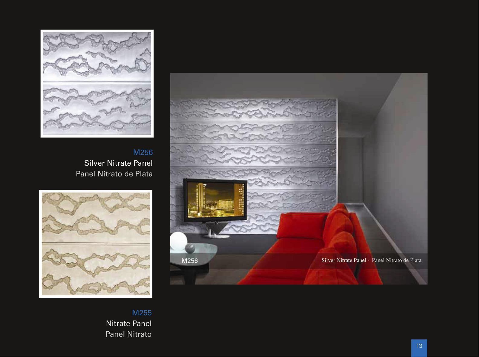 Dekorative isolierung dekorative wandisolierungdie for Dekorative bilder wohnzimmer