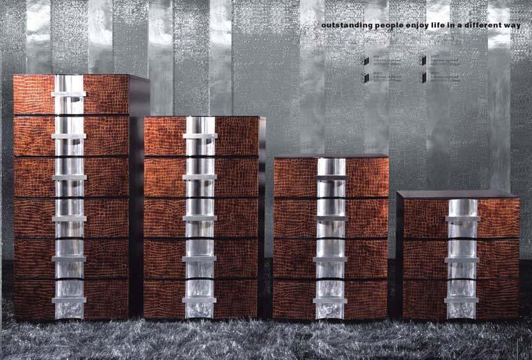 designer m bel designer serie schr nke m003die m bel aus italien. Black Bedroom Furniture Sets. Home Design Ideas