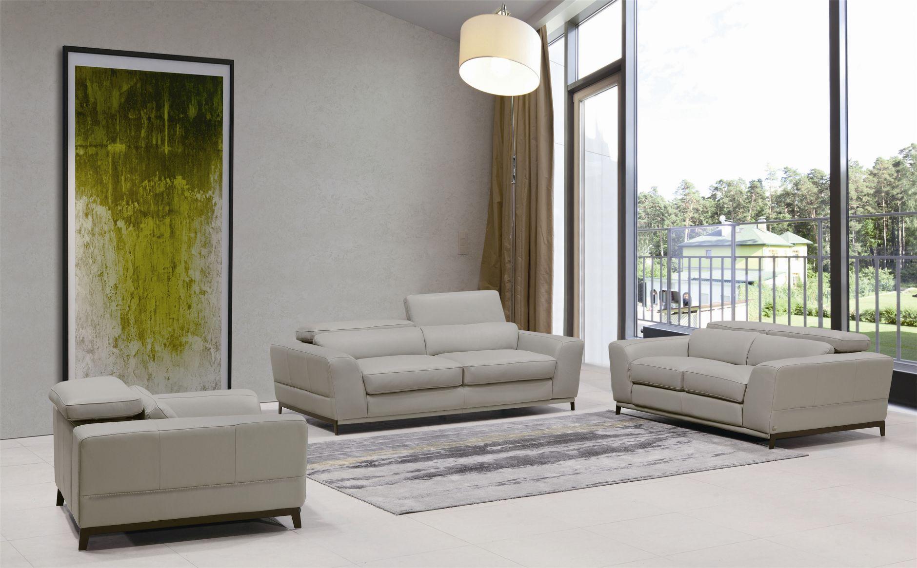 Tapizados de sofas precios beautiful sofa dos plazas sofi for Tapizados sofas precios