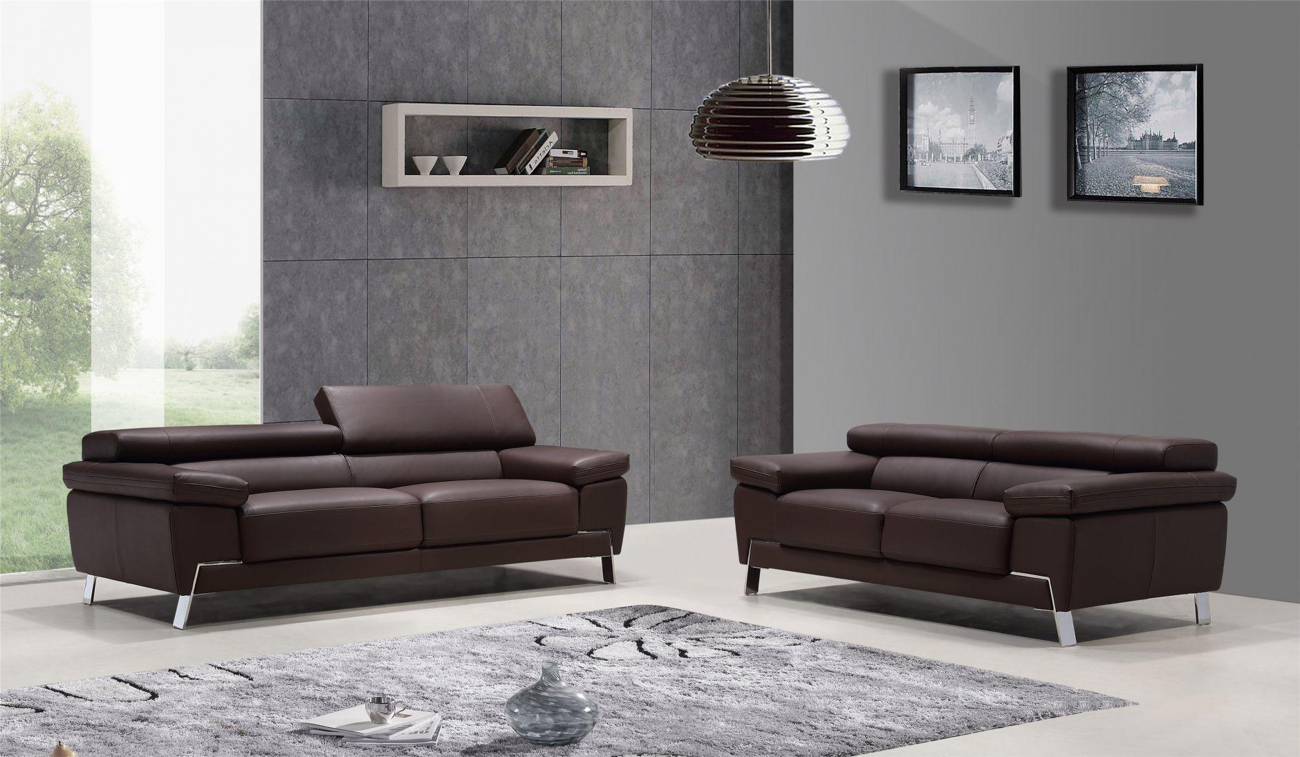 Muebles tapizados muebles tapizados 1590muebles de italia - Tapizados para muebles ...