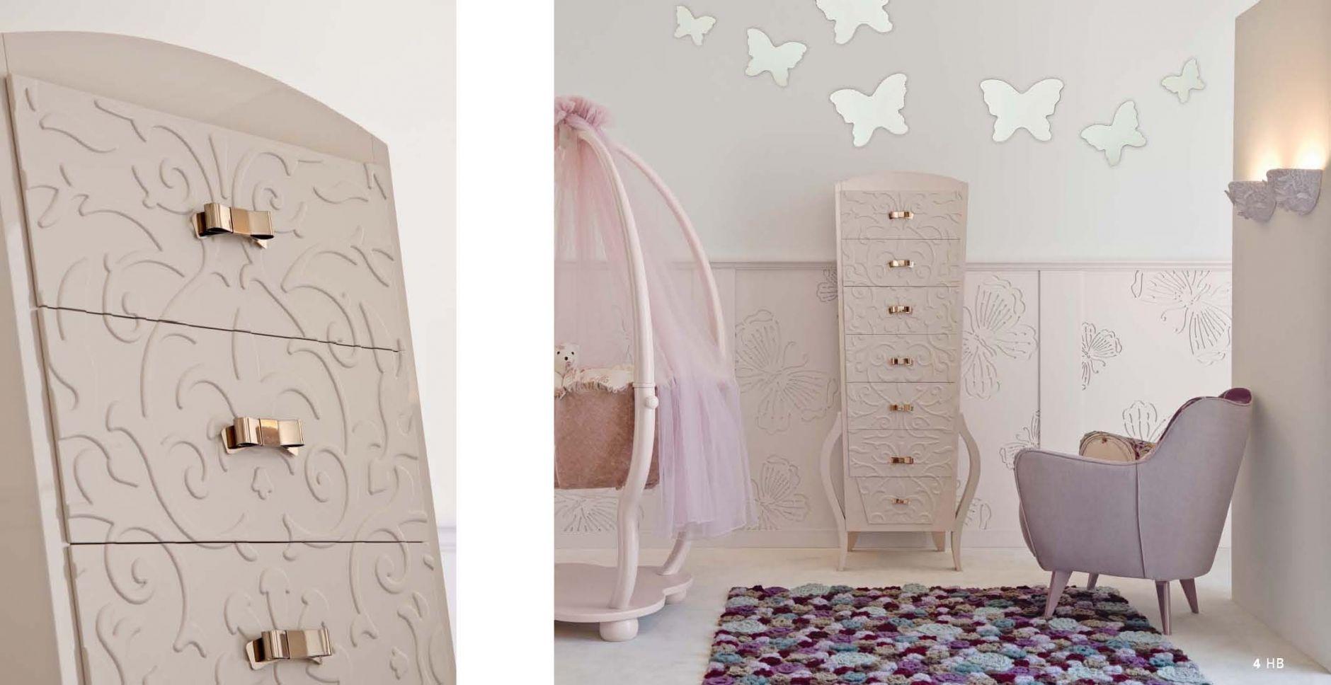kinderm bel kinderzimmer schrank 4nvdie m bel aus italien. Black Bedroom Furniture Sets. Home Design Ideas
