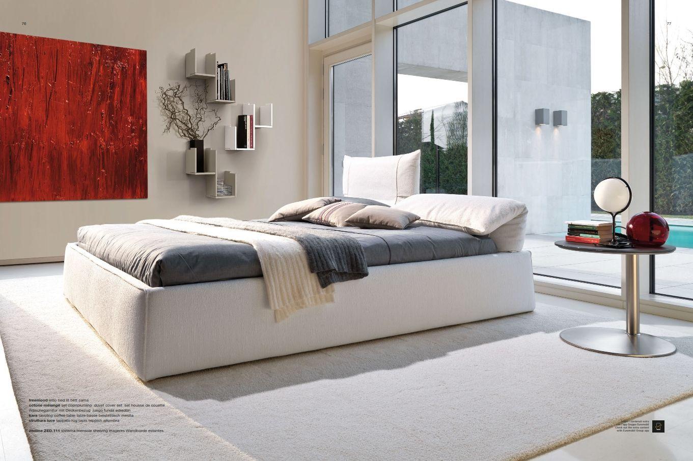 öko möbel schlafzimmer leder schlafzimmer leder schlafzimmer desiree serie