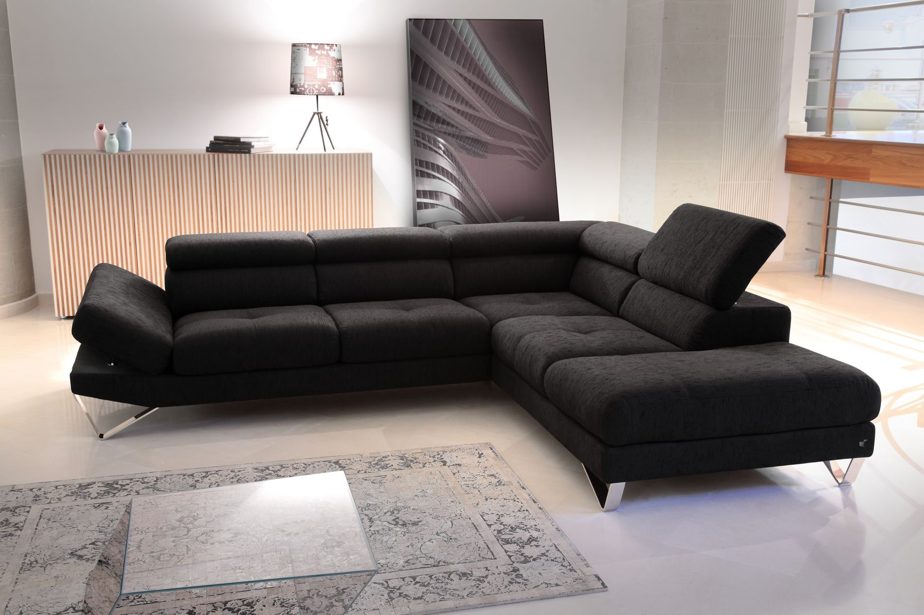 cameo sofa cameo sofas and chairs range finline furniture thesofa. Black Bedroom Furniture Sets. Home Design Ideas
