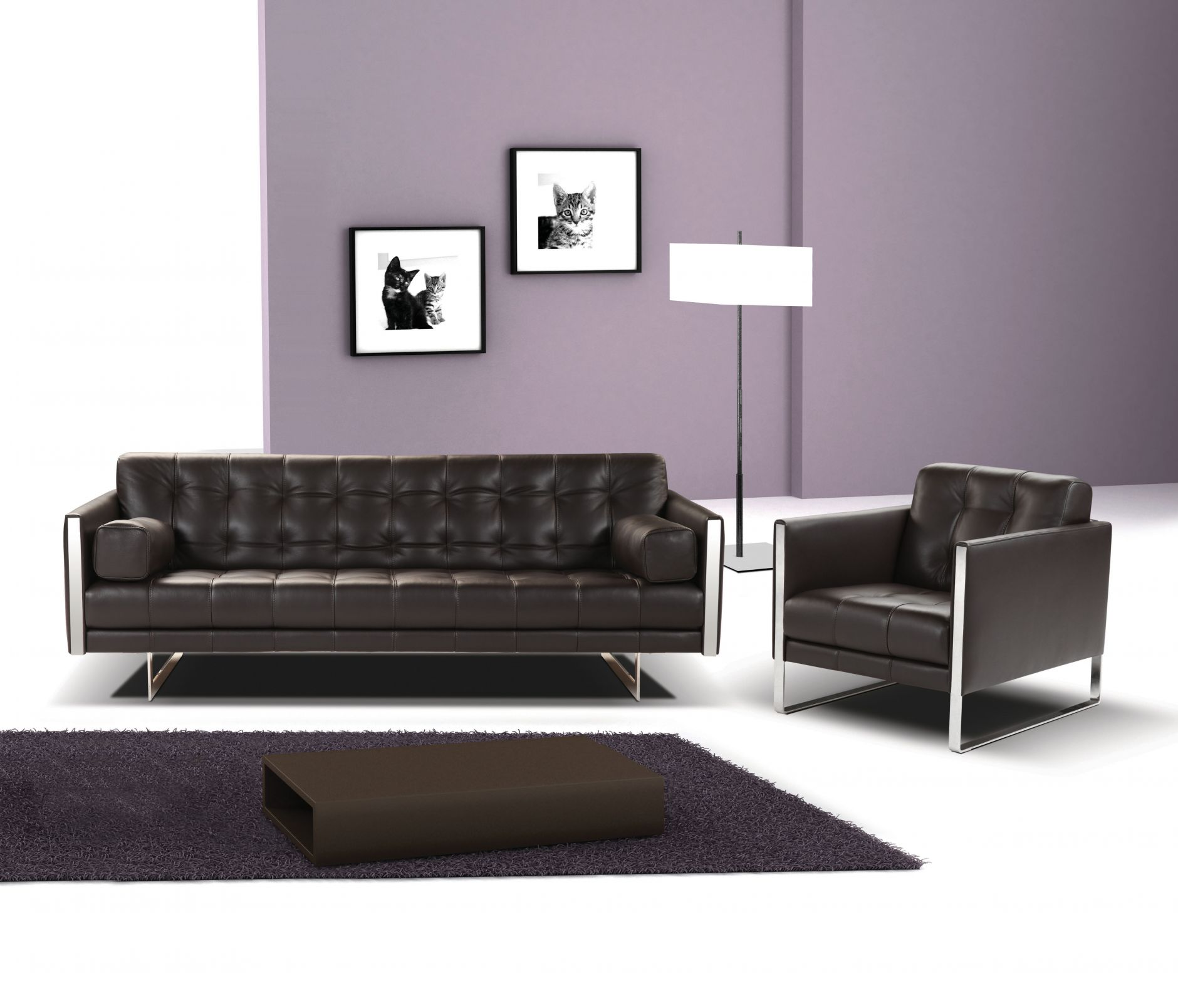 italian sofas upholstered furniture calia italia juliet. Black Bedroom Furniture Sets. Home Design Ideas