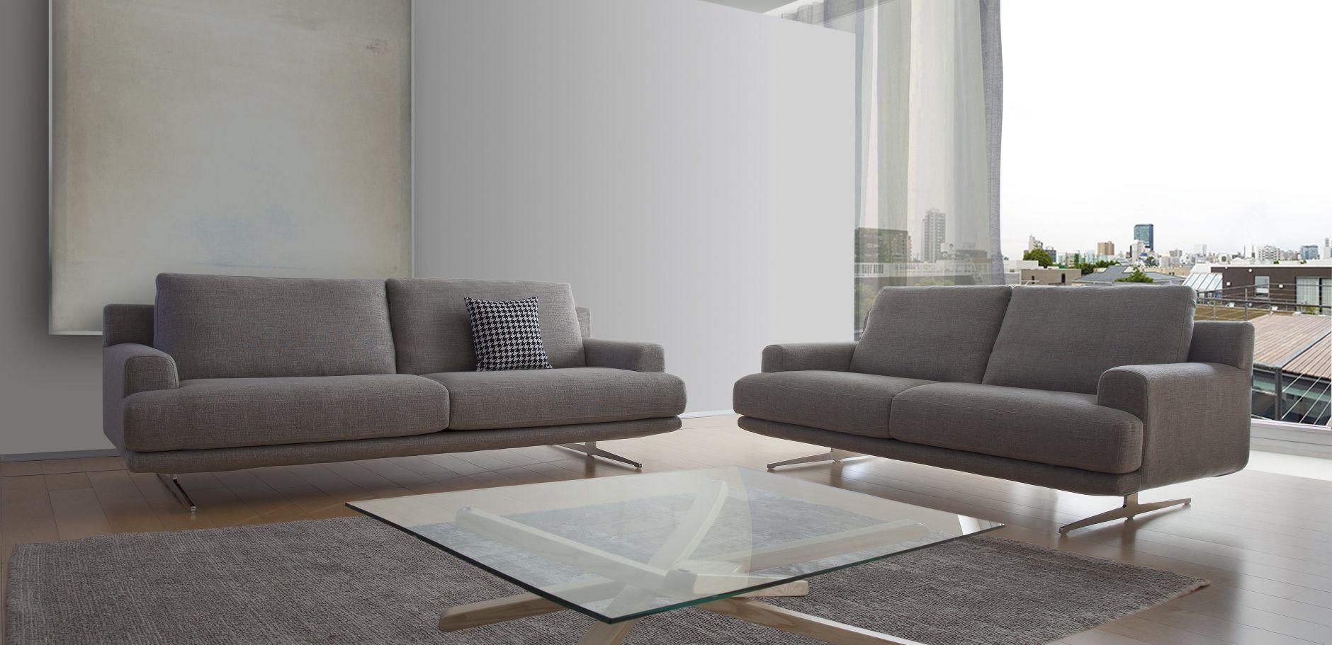 canap 233 s italiens canap 233 calia italia cosmo s 233 rie 1020 1024les meubles de l italie