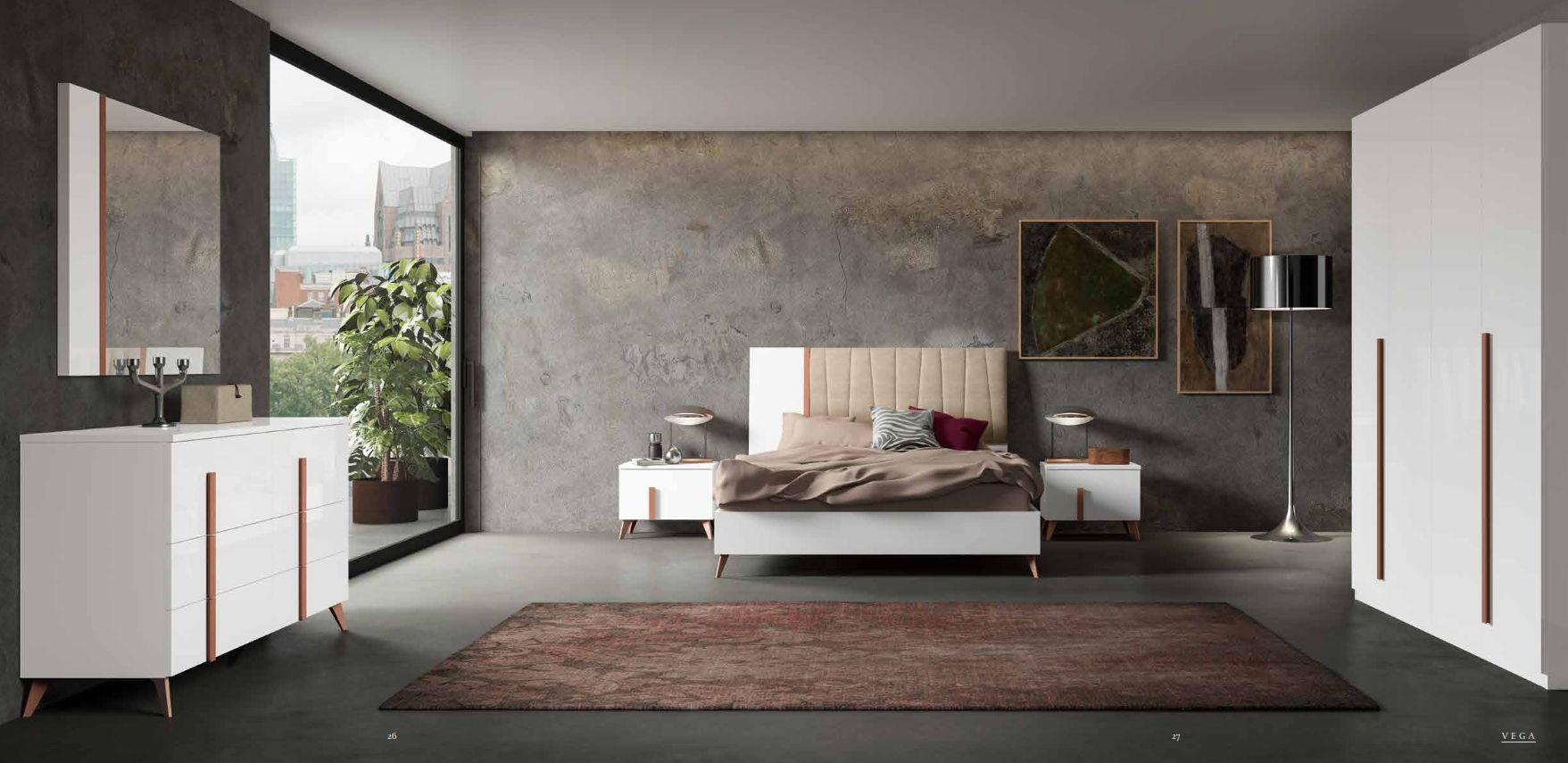 Vega Salotti Srl.Bedrooms Bedroom Status Vega Seriesfurniture From Italy
