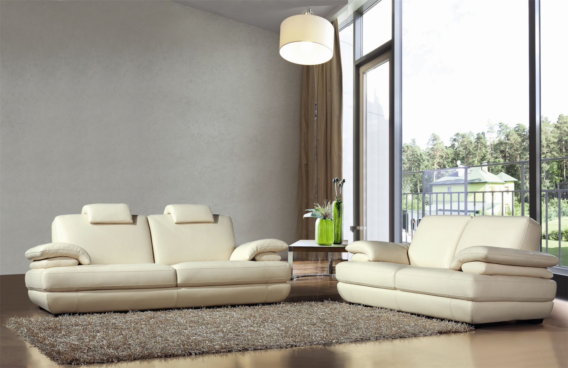 polsterm bel sofas 091die m bel aus italien. Black Bedroom Furniture Sets. Home Design Ideas