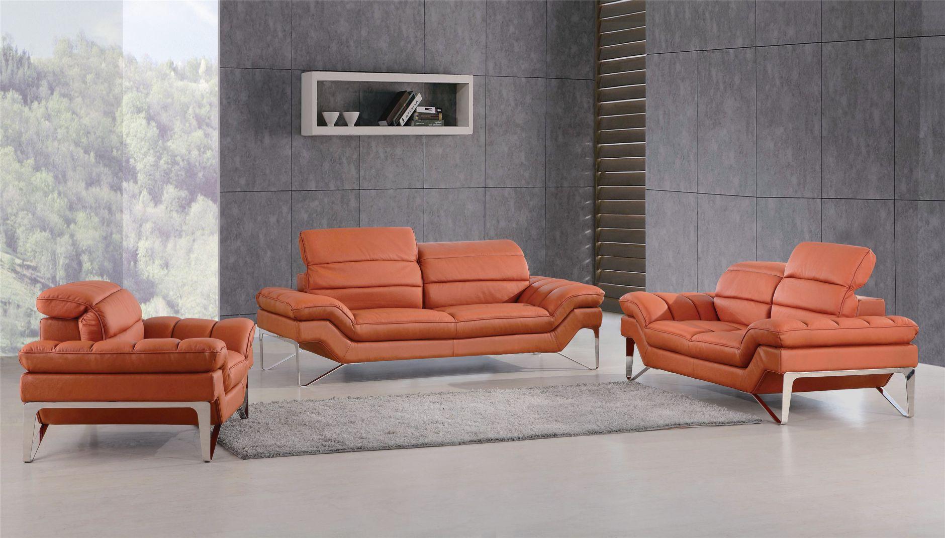 Schön Italienische Polstermöbel Dekoration Von sofa 994