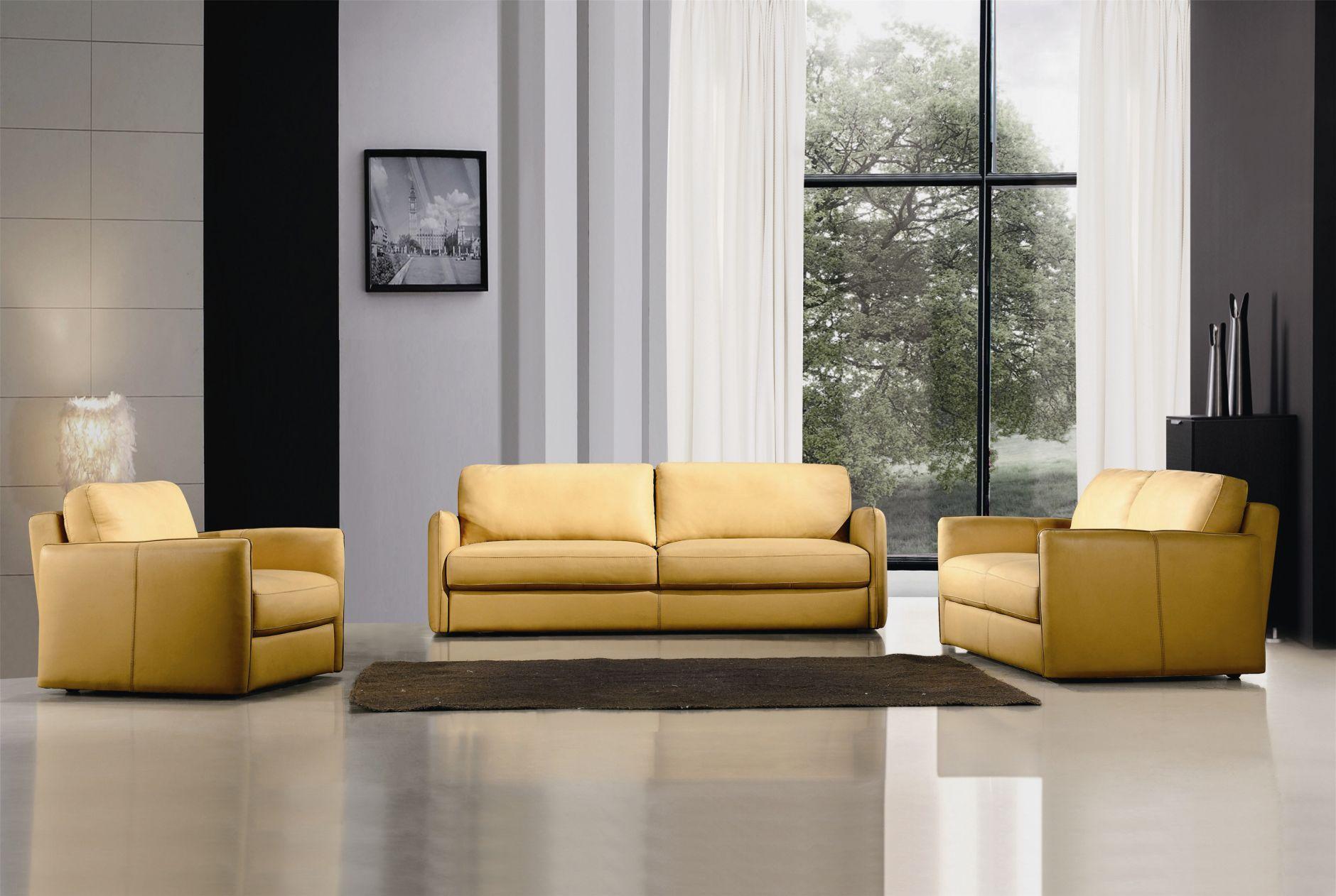 dreier sofa tolle suche couch with dreier sofa latest ein dreier sofa ein zweier und ein. Black Bedroom Furniture Sets. Home Design Ideas