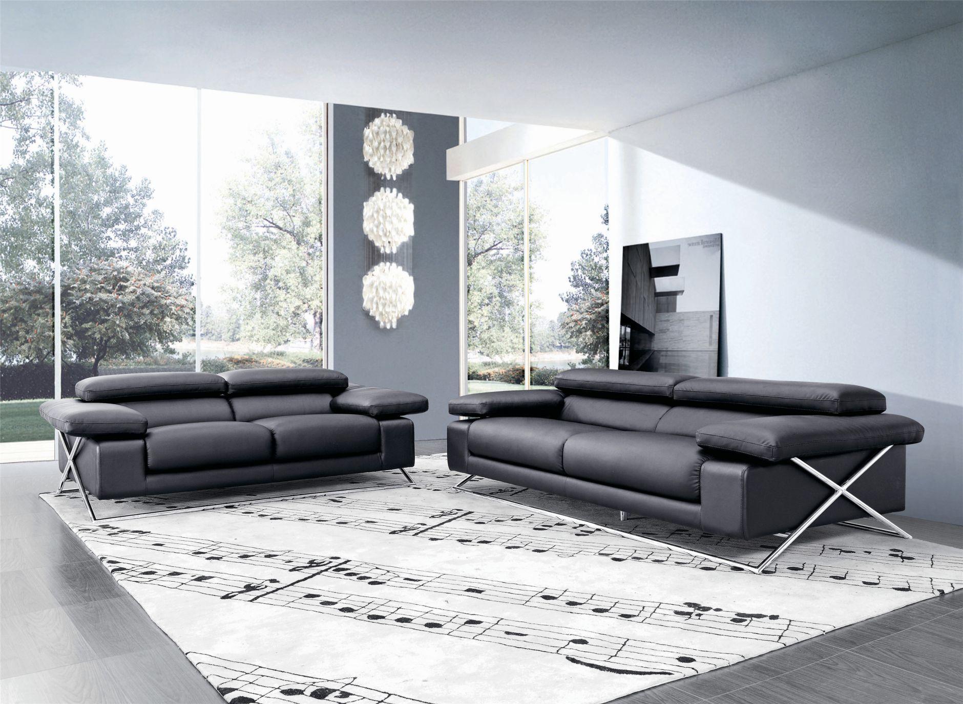 Polstermöbel - Sofas 513Die Möbel aus Italien