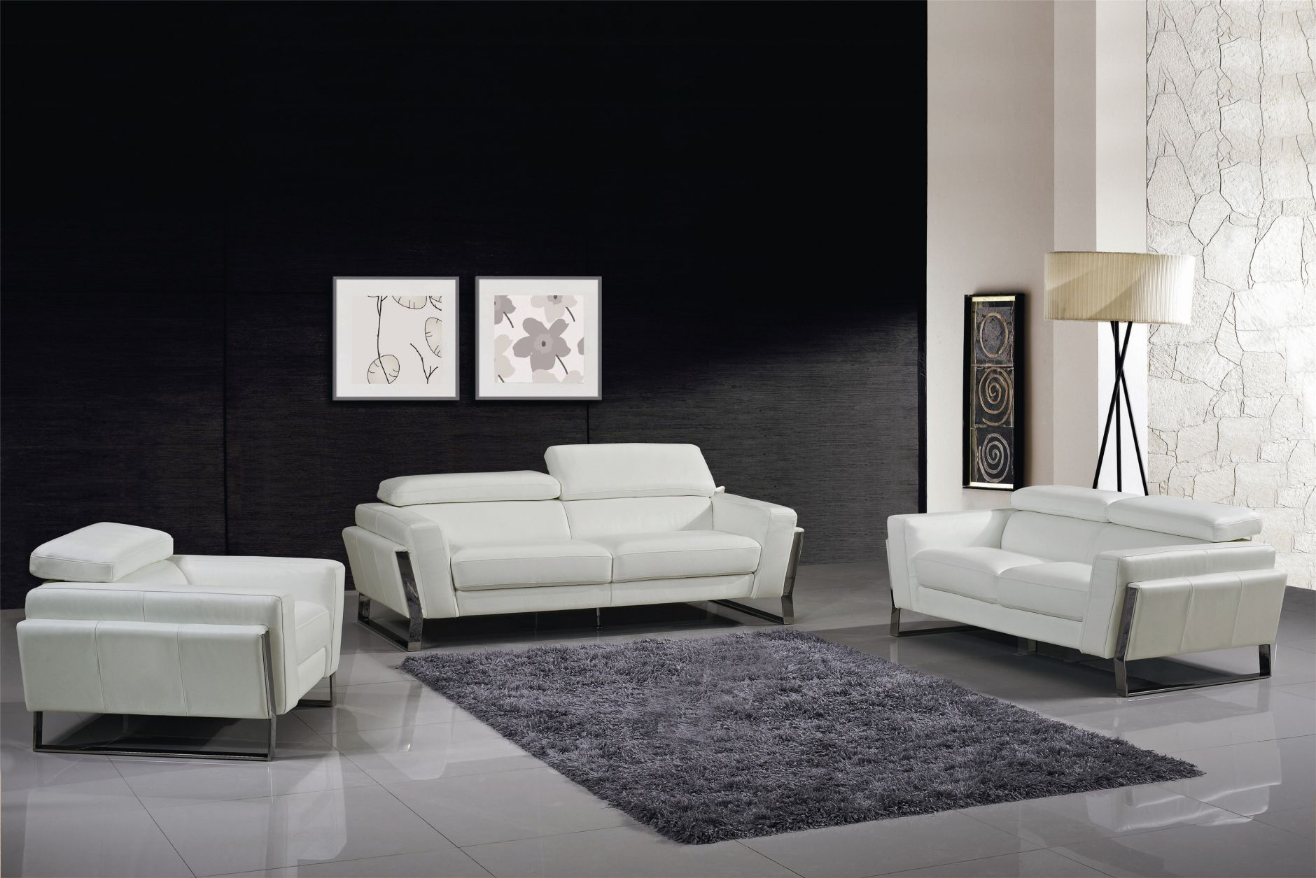 polsterm bel sofas 798die m bel aus italien. Black Bedroom Furniture Sets. Home Design Ideas