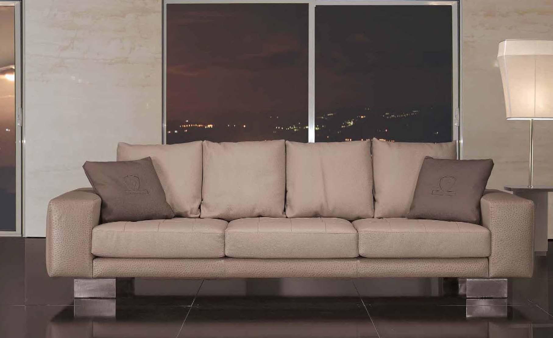 Modèlede Canapés : Canapés de vip modèle meubles rembourrés vitesseles