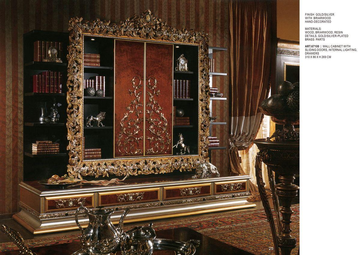 30 Innovative Versace Office Furniture Yvotube Com