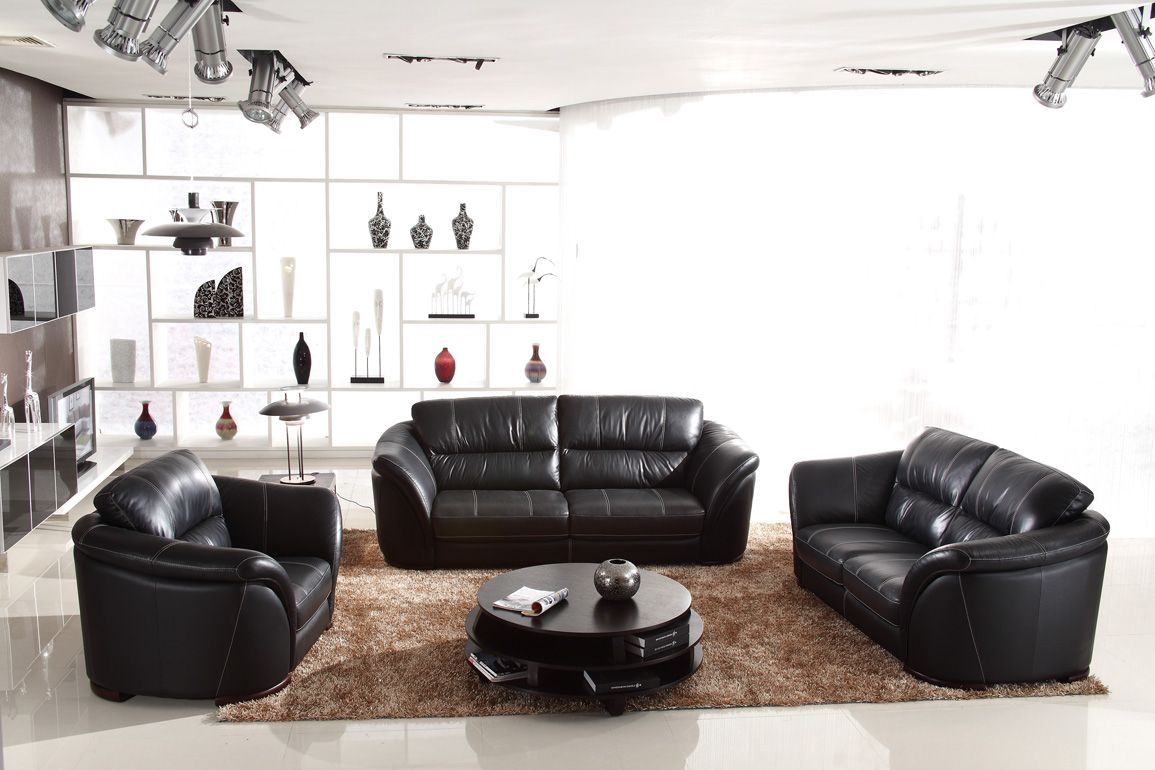 polsterm bel sofas 262die m bel aus italien. Black Bedroom Furniture Sets. Home Design Ideas