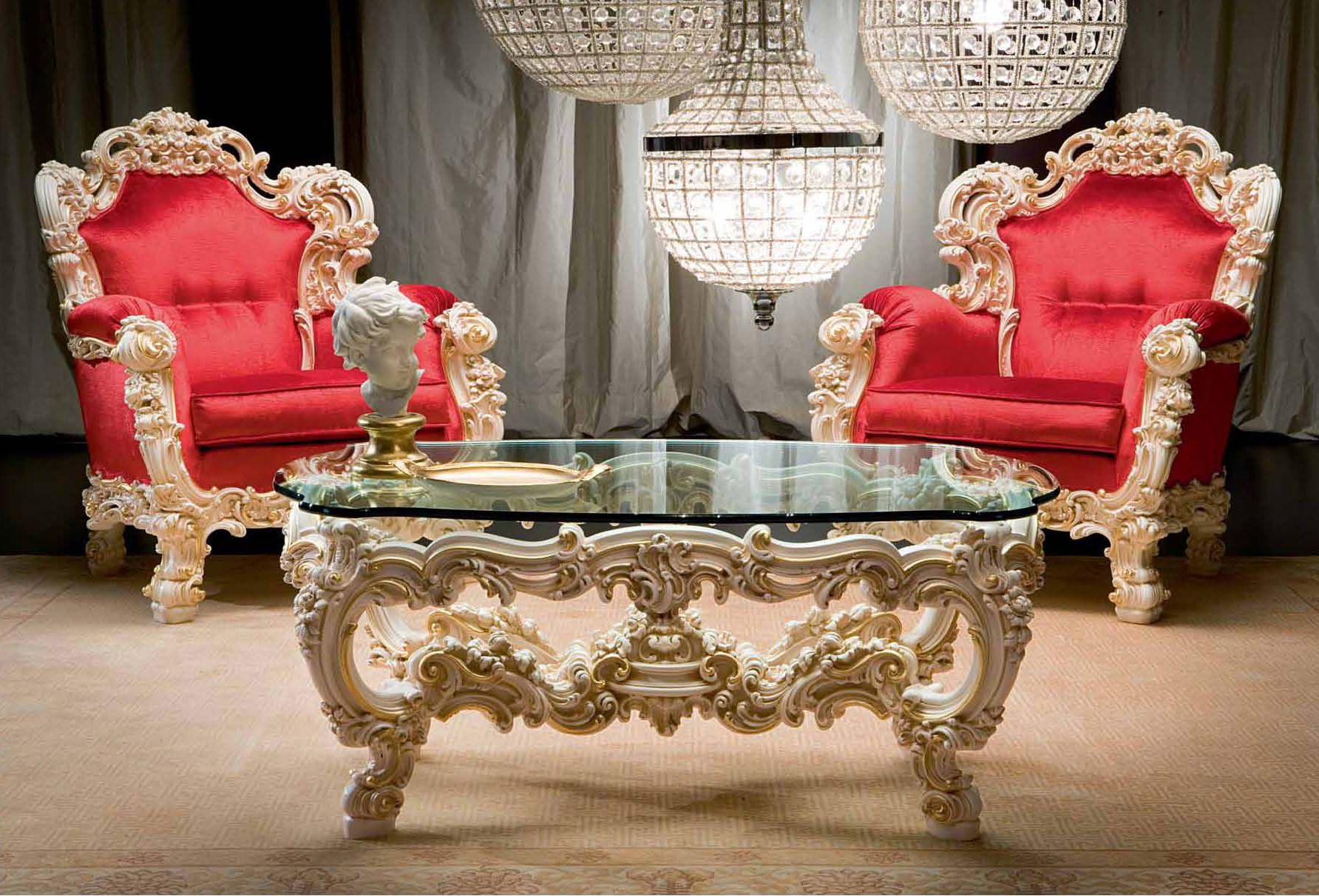 luxus-möbel - luxus möbel serie silik orfeodie möbel aus italien, Hause ideen
