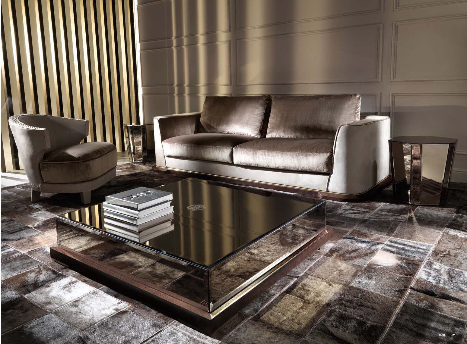 Roberto Cavalli Furniture Roberto Cavalli Furniture Wave