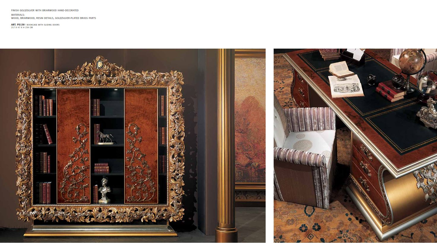 Luxury Office Furniture High Quality Home Design