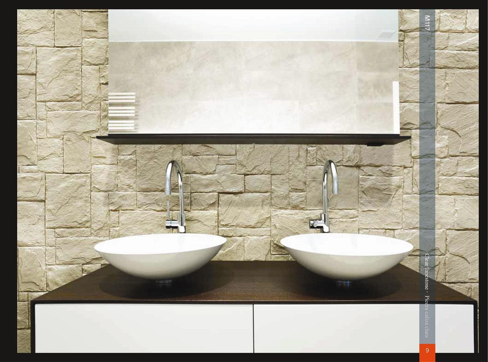 Dekorative isolierung externe und interne isolierungdie for Dekorative bilder wohnzimmer
