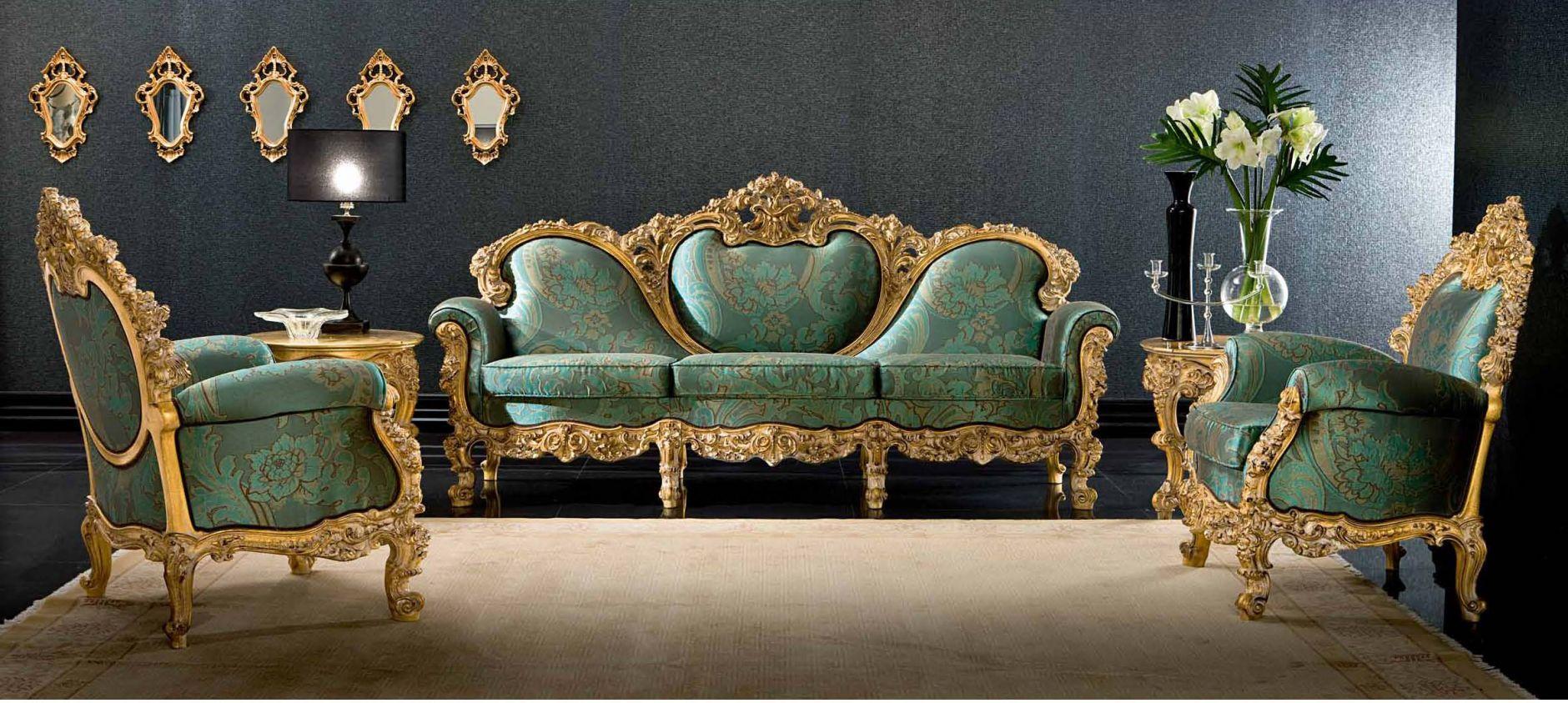 luxus-möbel - luxus möbel serie silik plutonedie möbel aus italien, Hause ideen