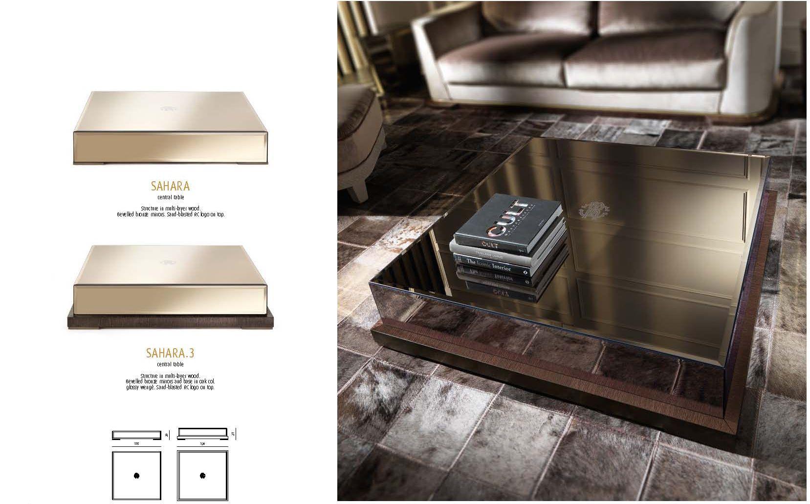 Roberto Cavalli Furniture Roberto Cavalli Furniture Wave  # Meuble Tv Wave