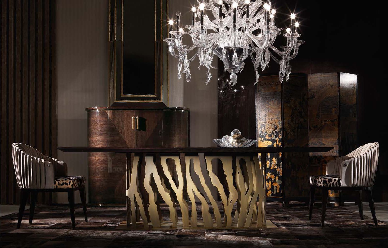 Muebles Roberto - Roberto Cavalli Furniture Roberto Cavalli Furniture B 52 [mjhdah]https://www.bestfurniture-bg.com/full/files/13_72.jpg