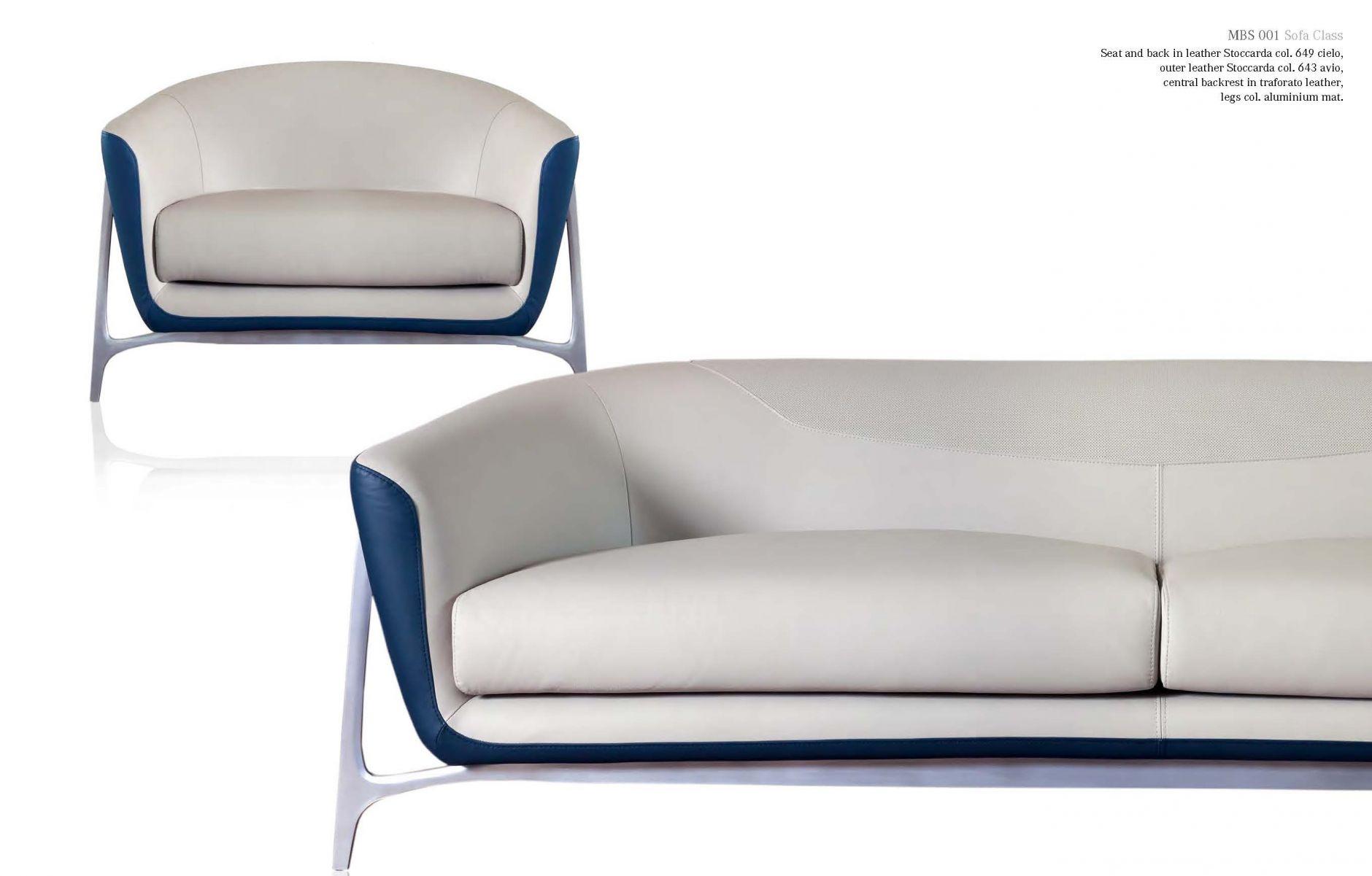 Vip Sofas Luxuriöse Sofas Mercedes Benz Style 001die Möbel Aus