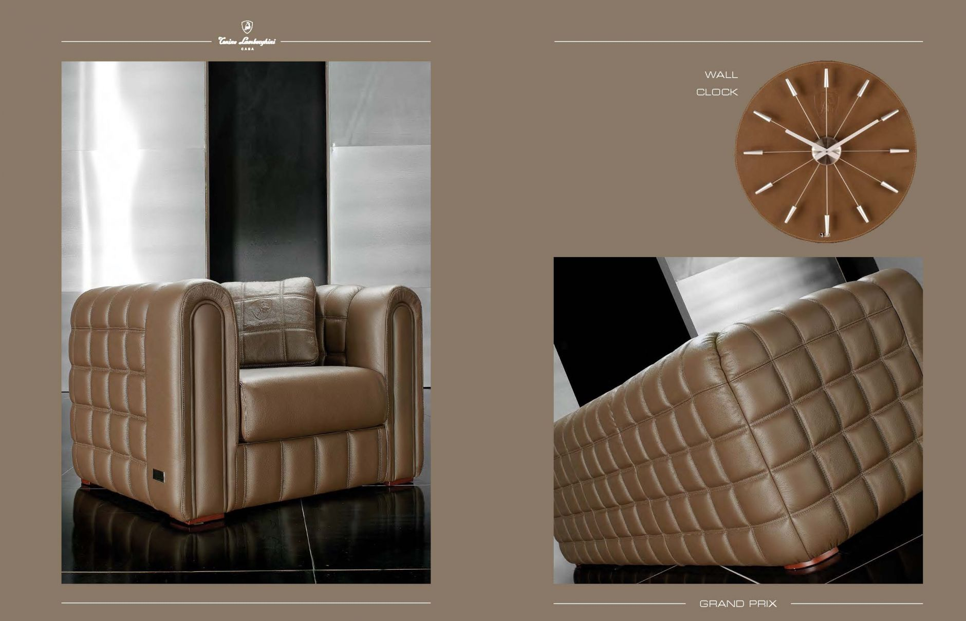 vip sofas polsterm bel grand prixdie m bel aus italien. Black Bedroom Furniture Sets. Home Design Ideas