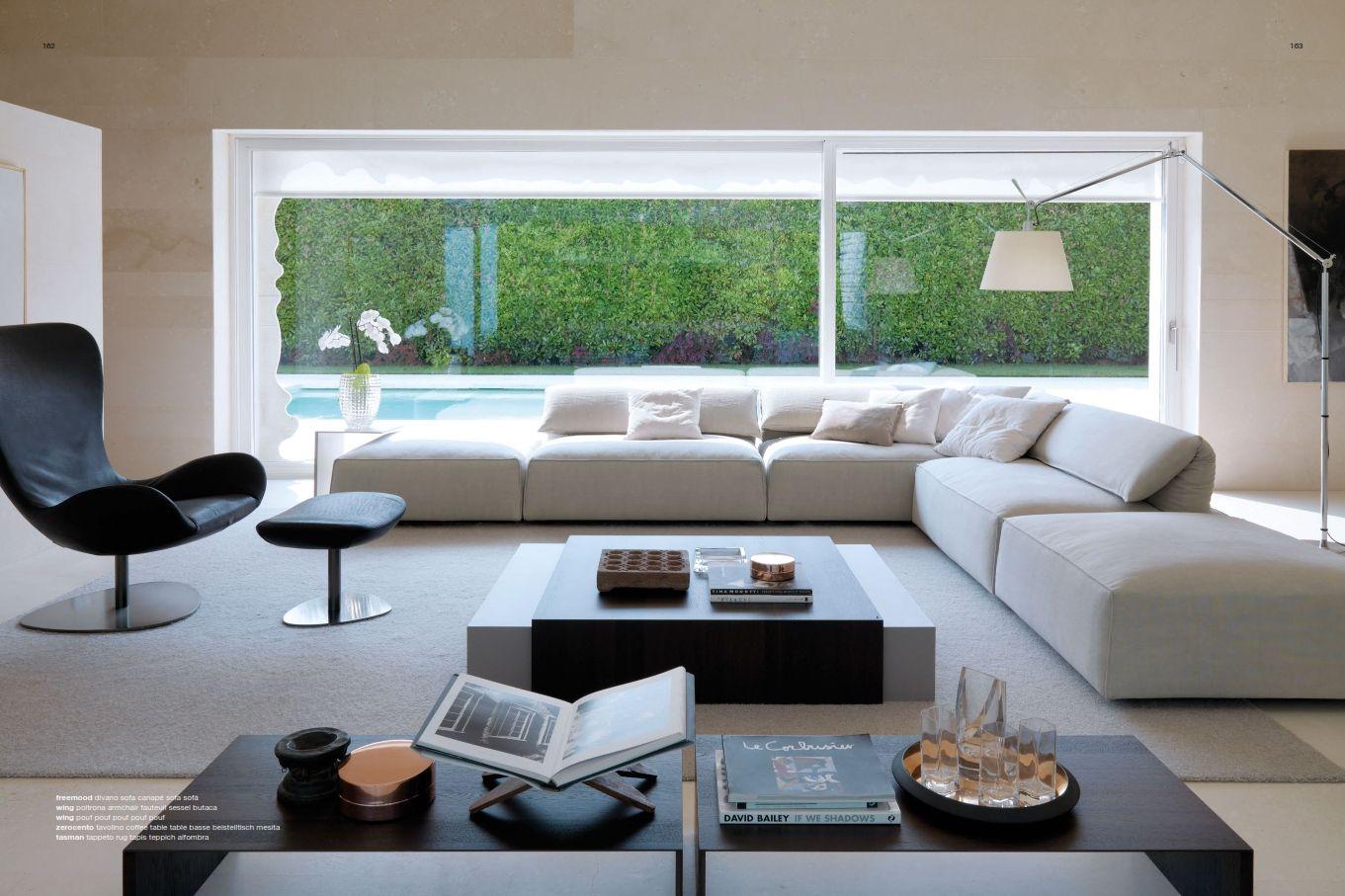 desiree furniture. Modren Furniture VIP Sectional Sofa DESIREE FREEMOOD Series With Desiree Furniture