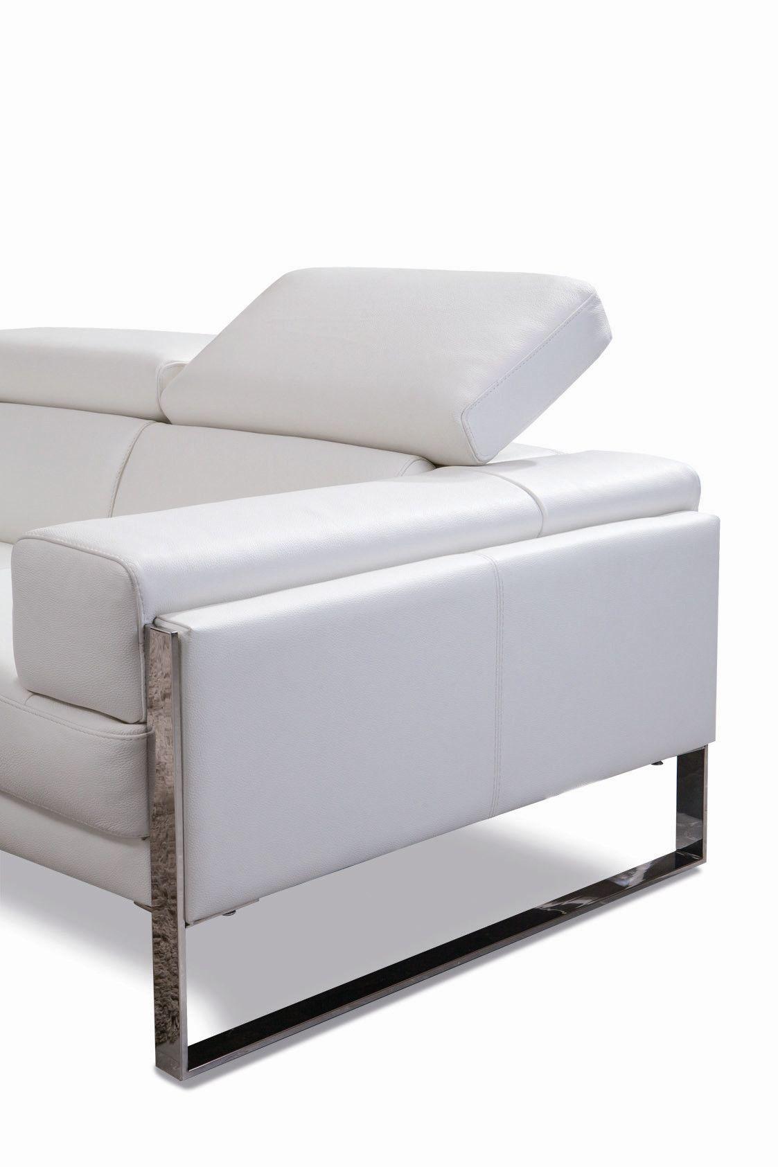 Polstermöbel - Sofas 808Die Möbel aus Italien