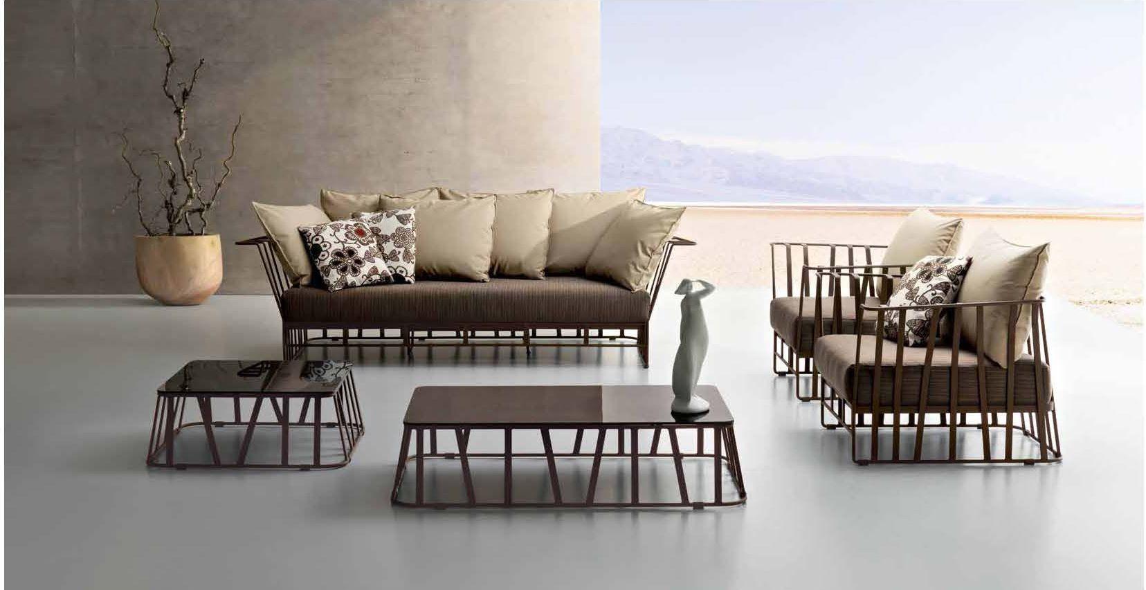 gartenm bel roberti hamptons serie gartenm beldie m bel. Black Bedroom Furniture Sets. Home Design Ideas