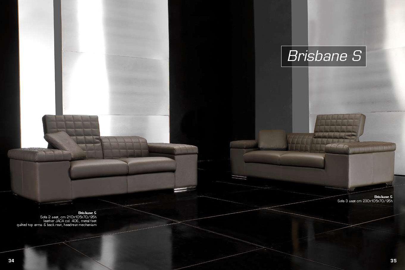 Upholstered Furniture Brisbane S