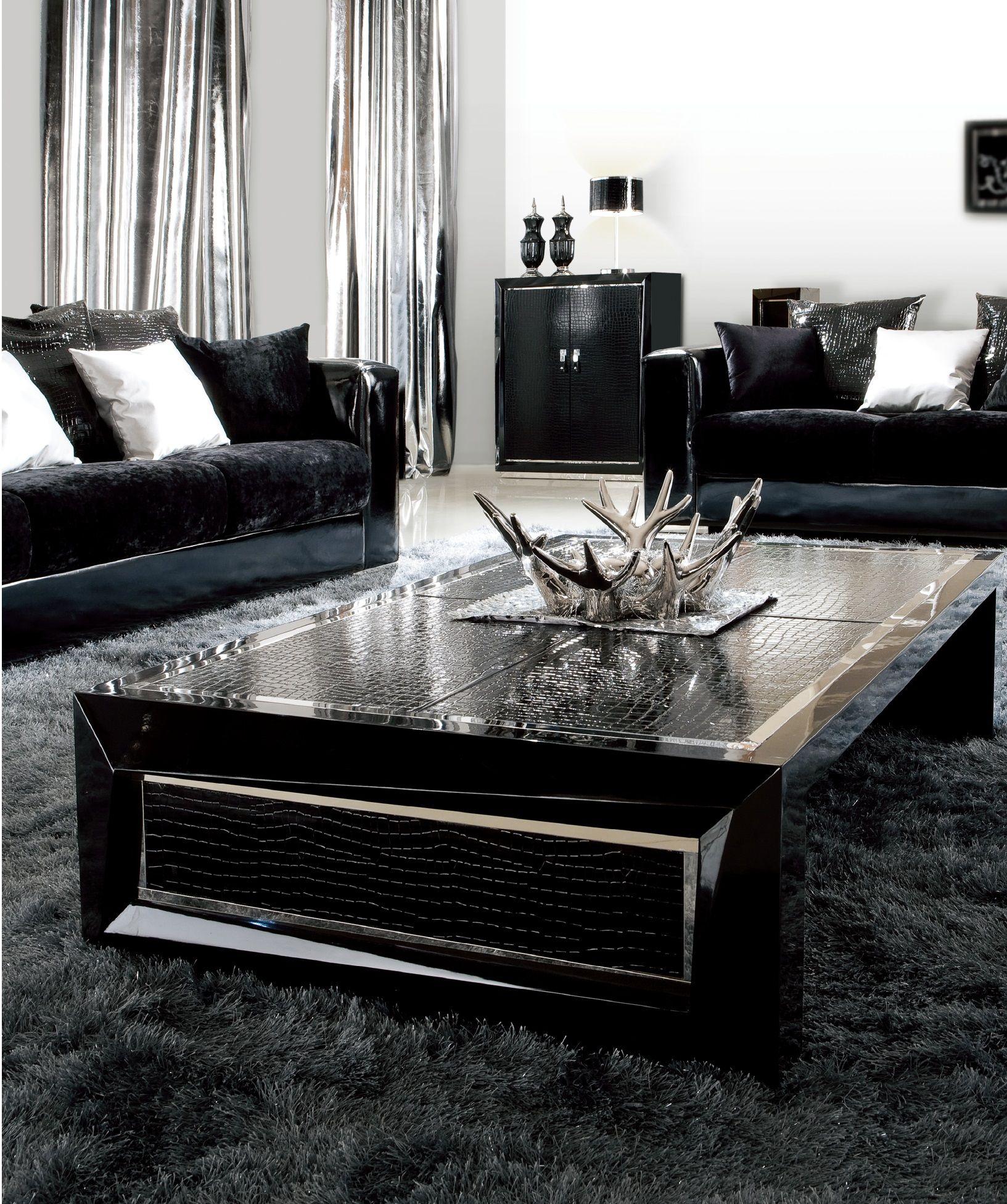 Designer m bel designer sofas serie d002die m bel aus - Designermobel italien ...